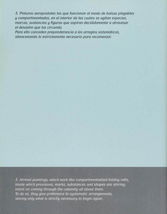 fugitiva-dittborn-p81