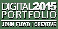 Dig20 is a Denver based Responsive Digital Service