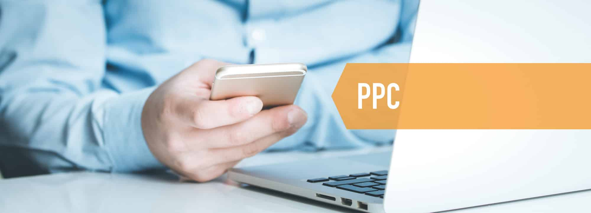 Beginner's Guide to Creating a PPC Campaign for the First Time