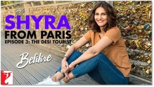 shyra-new