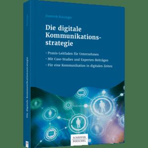 ruisinger_digitale-kommunikationsstrategie-300x300