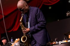 JF - Maceo Parker 4