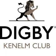 https://digby-fine-english.com/