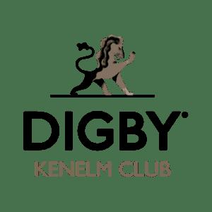 Kenelm Club