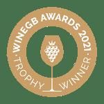 Trophy WineGB Awards 2021