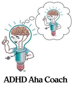 adhd-aha-coach