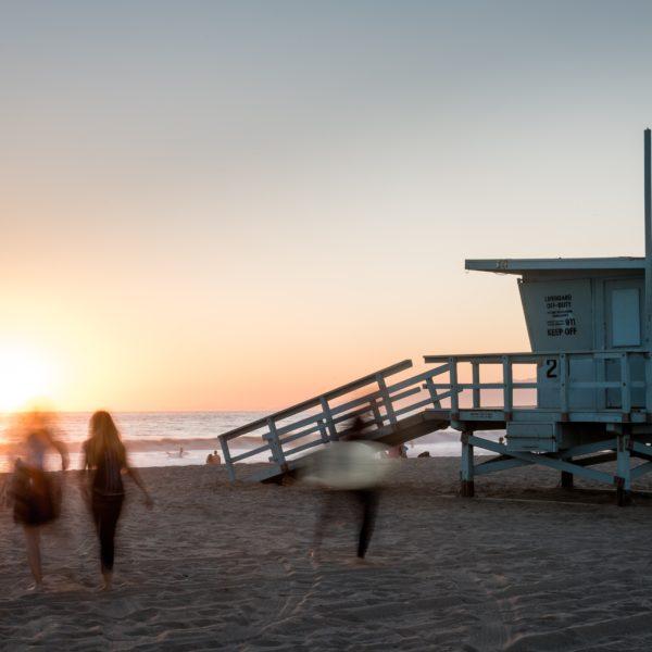 baywatch-beach-blur-745236