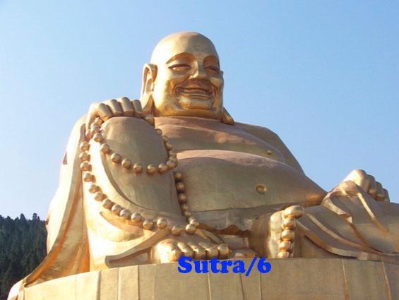 sutra-6