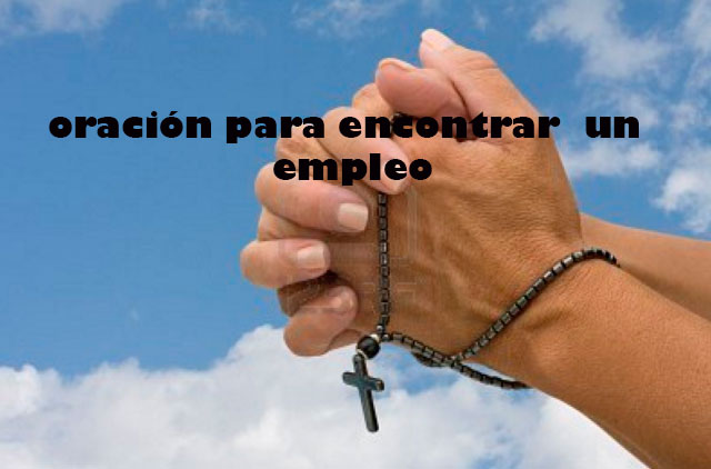 encontrar-un-empleo