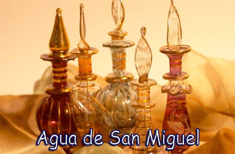 Agua de San Miguel para la protección y limpieza, oración a san miguel arcángel, san miguel, oraciones poderosas, protección con san miguel, los angeles protectores