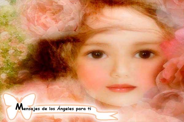 El-mensaje-de-los-Ángeles-para-hoy-lo-trae-el-Arcángel-Gabriel-+-decreto-diario