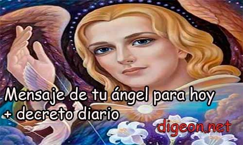 mensaje-de-tu-angel-para-hoy-decreto-diario