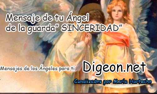 Mensaje-de-tu-Ángel-de-la-Guarda-SINCERIDAD