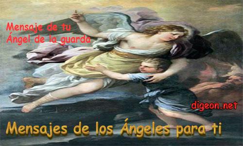 Mensaje-de-tu-Ángel-de-la-guarda-para-hoy-22-de-agosto