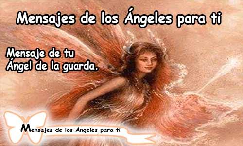 Mensaje-de-tu-ángel-para-hoy-23-de-Agosto-de-2017