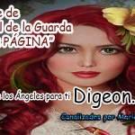 MENSAJE DE TU ÁNGEL DE LA GUARDA - 15-12-2017 - PASAR PÁGINA