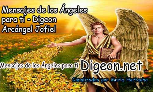 MENSAJES DE LOS ÁNGELES PARA TI - Arcángel Jofiel - Día 813y Decreto Del Arcángel Gabriel + decreto para la Riqueza y Abundancia.