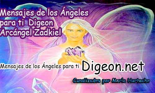 MENSAJES DE LOS ÁNGELES PARA TI - Arcángel Zadkiel - Día 834 y Decreto Del Arcángel Miguel + decreto para la Prosperidad y Abundancia.