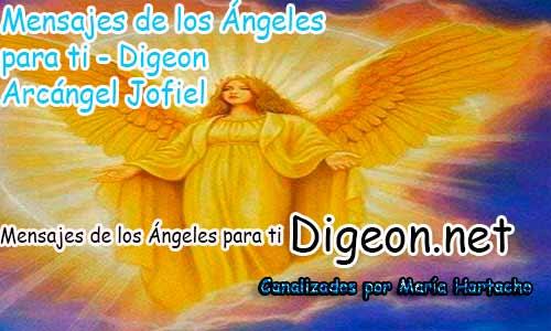 MENSAJES DE LOS ÁNGELES PARA TI - Arcángel Jofiel - Día 833 y Decreto Del Arcángel Miguel + decreto para la Prosperidad y Abundancia.