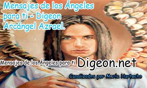 MENSAJES DE LOS ÁNGELES PARA TI - Arcángel Azrael - Día 831 y Decreto Del Arcángel Miguel + decreto para la Prosperidad y Abundancia.