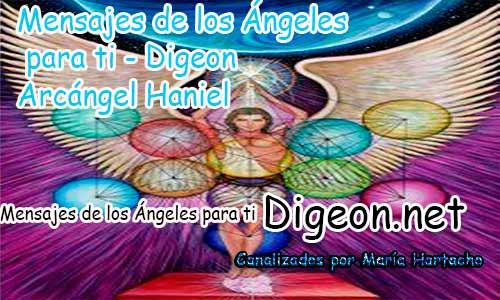 MENSAJES DE LOS ÁNGELES PARA TI - Arcángel Haniel - Día 857 y Decreto Del Arcángel Jofiel + decreto para la Riqueza. El mensaje de los Ángeles para ti lo trae hoy 15/03/2018 el Arcángel Haniel.