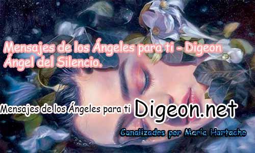 MENSAJES DE LOS ÁNGELES PARA TI - Ángel Del Silencio - Día 855 y Decreto Del Arcángel Jofiel + decreto para la Riqueza.