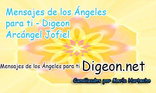 MENSAJES DE LOS ÁNGELES PARA TI - Digeon - Arcángel Jofiel - Día 870y Decreto Del Arcángel Miguel + decreto para la Riqueza y Abundancia para hoy 06/04/2018