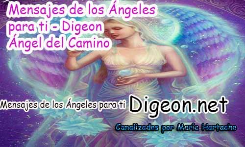 MENSAJES DE LOS ÁNGELES PARA TI - Digeon - Ángel del Camino - Día 902 y Decreto Para la Eliminar los Tumores + Consejo de tu Ángel para hoy 22/05/2018.
