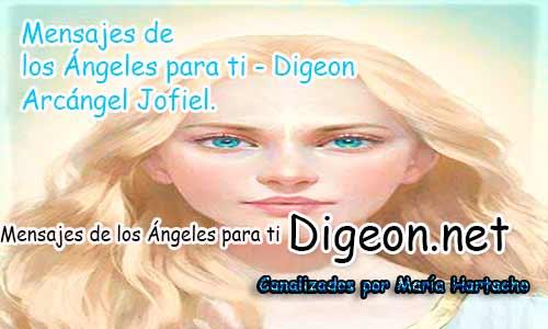 MENSAJES DE LOS ÁNGELES PARA TI - Digeon - Arcángel Jofiel - Día 927 y Decreto Para La Entrada De Dinero Rápido + Consejo de tu Ángel para hoy 28/06/2018.