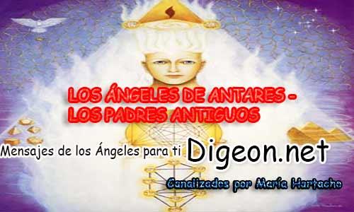 LOS ÁNGELES DE ANTARES - LOS PADRES ANTIGUOS, En el centro de la galaxia, en Antares, se encuentra un Consejo de los Arcángeles de la gran Fraternidad Blanca del Universo, gran hermandad blanca.