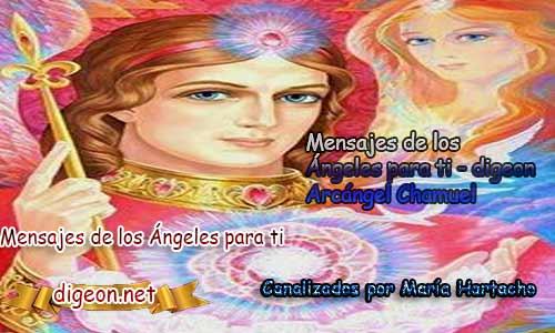 MENSAJES DE LOS ÁNGELES PARA TI y el consejo diario de los angeles, con los angeles y sus mensajes, y cada día un mensaje de tus ángeles para ti, junto al tarot de los angeles y los mensajes gratis de los angeles, mensaje de tu ángel para hoy, y el mensaje de tus angeles para ti con el pronostico de los ángeles hoy te dice tu angel , con rituales angelicales, también el tarot de los ángeles, angeles y arcángeles, la voz de los angeles, comunicate con tu angel,comunicando con los angeles, los angeles y sus mensajes para hoy 30/10/2018