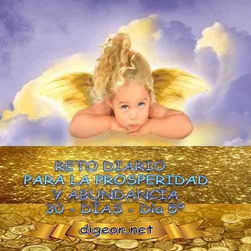 Reto para la abundancia y prosperidad universal, imagenes de prosperidad y abundancia, decretos de abundancia y prosperidad economica, frases de abundancia y prosperidad, atraer abundancia y prosperidad, decretos de abundancia y prosperidad, frases de abundancia y riqueza, abundancia de luz, abundancia y prosperidad youtube