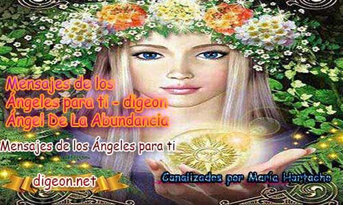 MENSAJES DE LOS ÁNGELES PARA TI 22/11/2018 y el consejo diario de los angeles, con los angeles y sus mensajes, y cada día un mensaje para ti, junto al tarot de los angeles y los mensajes gratis de los angeles, mensaje de tu ángel para hoy 22/11/2018, y el mensaje de tus angeles para ti con el pronostico de los ángeles hoy 22/11/2018 te dice tu angel , con rituales angelicales, también el tarot de los ángeles, angeles y arcángeles, la voz de los angeles, comunicandote con tu angel,comunicando con los angeles los angeles y sus mensajes para hoy, cada día un mensaje para ti