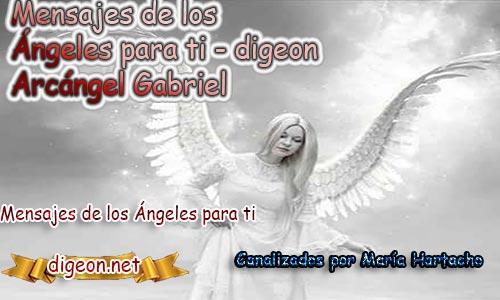 MENSAJES DE LOS ÁNGELES PARA TI 02/11/2018 y el consejo diario de los angeles, con los angeles y sus mensajes, y cada día un mensaje para ti, junto al tarot de los angeles y los mensajes gratis de los angeles, mensaje de tu ángel para hoy 02/11/2018, y el mensaje de tus angeles para ti con el pronostico de los ángeles hoy 02/11/2018 te dice tu angel , con rituales angelicales, también el tarot de los ángeles, angeles y arcángeles, la voz de los angeles, comunicandote con tu angel,comunicando con los angeles los angeles y sus mensajes para hoy