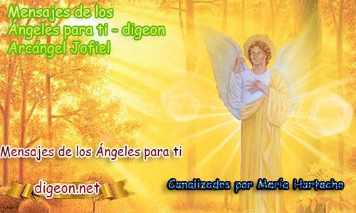 MENSAJES DE LOS ÁNGELES PARA TI - Digeon - 19/12/2018, El consejo de tu ángel para hoy y el mensaje de los ángeles gratis para el día de hoy