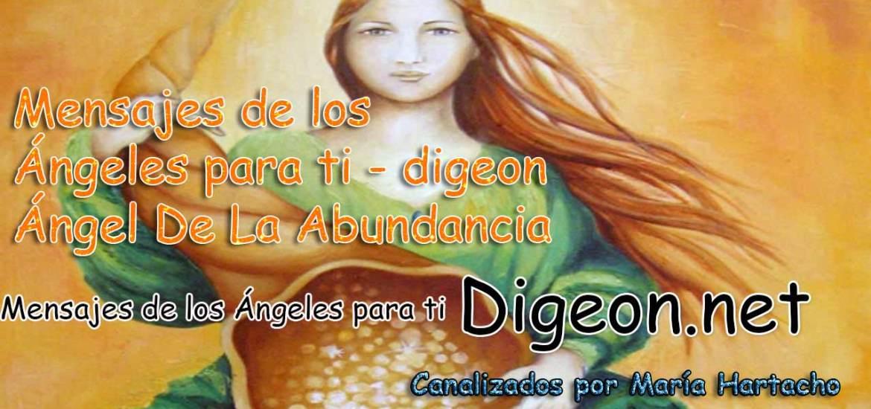 MENSAJES DE LOS ÁNGELES PARA TI - Digeon - 20/12/2018, El consejo de tu ángel para hoy y el mensaje de los ángeles gratis para el día de hoy, y el mensaje de tus ángeles en el día de hoy