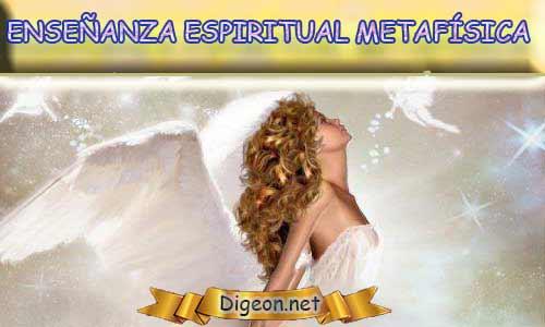 ENSEÑANZA ESPIRITUAL METAFÍSICA PARA HOY 26 de Enero + MENSAJES DE LOS ÁNGELES, y el consejo diario de los ángeles, con los angeles y sus mensajes, y cada día un mensaje para ti, junto al tarot de los ángeles y los mensajes gratis de los ángeles, mensaje de tu ángel para hoy 26 de enero y el mensaje de tus ángeles para ti con el pronostico de los ángeles hoy 26 de enero. te dice tu ángel,comunicándote con tu ángel,comunicando con los ángeles, los ángeles y sus mensajes para hoy, ángel del día gratis, todo sobre la metafísica y palabras de metafísica