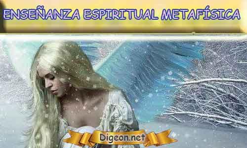ENSEÑANZA ESPIRITUAL METAFÍSICA PARA HOY 01 DE fEBRERO + MENSAJES DE LOS ÁNGELES, y el consejo diario de los ángeles, con los angeles y sus mensajes, y cada día un mensaje para ti, junto al tarot de los ángeles y los mensajes gratis de los ángeles, mensaje de tu ángel para hoy 01 DE FEBRERO y el mensaje de tus ángeles para ti con el pronostico de los ángeles hoy 01 DE FEBRERO. te dice tu ángel , con rituales angelicales, también el tarot de los ángeles, ángeles y arcángeles, la voz de los ángeles, comunicándote con tu ángel,comunicando con los ángeles, los ángeles y sus mensajes para hoy, cada día un mensaje para ti, ángel del día gratis, todo sobre la metafísica y palabras de metafísica