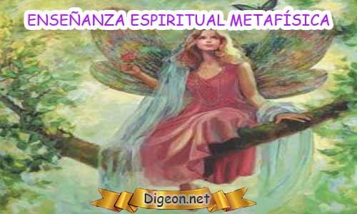 ENSEÑANZA ESPIRITUAL METAFÍSICA PARA HOY 16 de Enero y todo sobre la metafísica. Palabras de metafísica y decretos de metafísica, el todo es