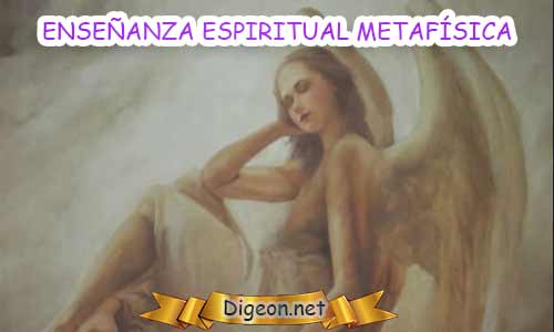 ENSEÑANZA ESPIRITUAL METAFÍSICA PARA HOY 25 de Enero + MENSAJES DE LOS ÁNGELES, y el consejo diario de los ángeles, con los angeles y sus mensajes, y cada día un mensaje para ti, junto al tarot de los ángeles y los mensajes gratis de los ángeles, mensaje de tu ángel para hoy 25 de enero y el mensaje de tus ángeles para ti con el pronostico de los ángeles hoy 25 de enero. te dice tu ángel,comunicándote con tu ángel,comunicando con los ángeles, los ángeles y sus mensajes para hoy, ángel del día gratis, todo sobre la metafísica y palabras de metafísica