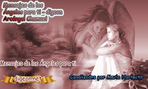 MENSAJES DE LOS ÁNGELES PARA TI - Digeon - 23 DE ENERO y el consejo diario de los ángeles, con los angeles y sus mensajes, y cada día un mensaje para ti, junto al tarot de los ángeles y los mensajes gratis de los ángeles, mensaje de tu ángel para hoy 23 de enero y el mensaje de tus ángeles para ti con el pronostico de los ángeles hoy 23 de enero, te dice tu ángel , con rituales angelicales, también el tarot de los ángeles, ángeles y arcángeles, la voz de los ángeles, comunicándote con tu ángel,comunicando con los ángeles los ángeles y sus mensajes para hoy, cada día un mensaje para ti, ángel del día gratis