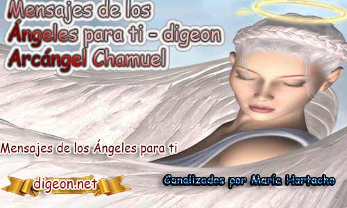 Mensaje de tu ángel,y el consejo de tu ángel para hoy 08 de Enero del 2019 + hablar con los ángeles, mensajes de los Ángeles, comunicandote con tu ángel,como trabajar con los ángeles, mensaje de los angeles en video, angeles y numeros,video angelical,como interpretar las señales de los ángeles