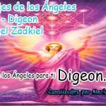 MENSAJES DE LOS ÁNGELES PARA TI - Digeon - 21 DE ENERO y tu ángel te dice hoy + y el consejo diario de los ángeles, con los angeles y sus mensajes, y cada día un mensaje para ti, junto al tarot de los ángeles y los mensajes gratis de los ángeles, mensaje de tu ángel para hoy 21 de enero y el mensaje de tus ángeles para ti con el pronostico de los ángeles hoy 21 de enero te dice tu ángel , con rituales angelicales, también el tarot de los ángeles, ángeles y arcángeles, la voz de los ángeles, comunicándote con tu ángel,comunicando con los ángeles los ángeles y sus mensajes para hoy, cada día un mensaje para ti, ángel del día gratis