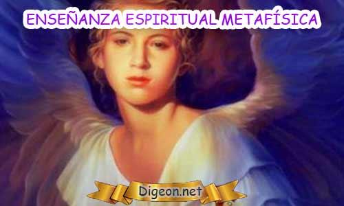 ENSEÑANZA ESPIRITUAL METAFÍSICA PARA HOY 11/01/2019 y que es la metafísica, ejemplos de metafísica, tipos de metafísica, que estudia la metafísica, Enseñanza espiritual, metafísica para hoy y metafísica espiritual, que es la metafísica, ejemplos de metafísica, tipos de metafísica, pensamientos de metafísica