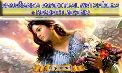 ENSEÑANZA ESPIRITUAL METAFÍSICA PARA HOY 15 DE fEBRERO + MENSAJES DE LOS ÁNGELES, y el consejo diario de los ángeles, con los angeles y sus mensajes, y cada día un mensaje para ti, junto al tarot de los ángeles y los mensajes gratis de los ángeles, mensaje de tu ángel para hoy 15 DE FEBRERO y el mensaje de tus ángeles para ti con el pronostico de los ángeles hoy 15 DE FEBRERO. te dice tu ángel , con rituales angelicales, también el tarot de los ángeles, ángeles y arcángeles, la voz de los ángeles, comunicándote con tu ángel,comunicando con los ángeles, los ángeles y sus mensajes para hoy, cada día un mensaje para ti, ángel del día gratis, todo sobre la metafísica y palabras de metafísica