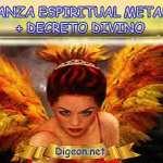 ENSEÑANZA ESPIRITUAL METAFÍSICA + MENSAJES DE LOS ÁNGELES, y el consejo diario de los ángeles, con los angeles y sus mensajes, y cada día un mensaje para ti, junto al tarot de los ángeles y los mensajes gratis de los ángeles, mensaje de tu ángel para hoy 23 DE FEBRERO y el mensaje de tus ángeles para ti con el pronostico de los ángeles hoy 23 DE FEBRERO. te dice tu ángel , con rituales angelicales, también el tarot de los ángeles, ángeles y arcángeles, la voz de los ángeles, comunicándote con tu ángel,comunicando con los ángeles, los ángeles y sus mensajes para hoy, cada día un mensaje para ti, ángel del día gratis, todo sobre la metafísica y palabras de metafísica