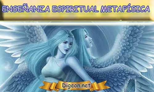 ENSEÑANZA ESPIRITUAL METAFÍSICA PARA HOY 08 DE fEBRERO + MENSAJES DE LOS ÁNGELES, y el consejo diario de los ángeles, con los angeles y sus mensajes, y cada día un mensaje para ti, junto al tarot de los ángeles y los mensajes gratis de los ángeles, mensaje de tu ángel para hoy 08 DE FEBRERO y el mensaje de tus ángeles para ti con el pronostico de los ángeles hoy 08 DE FEBRERO. te dice tu ángel , con rituales angelicales, también el tarot de los ángeles, ángeles y arcángeles, la voz de los ángeles, comunicándote con tu ángel,comunicando con los ángeles, los ángeles y sus mensajes para hoy, cada día un mensaje para ti, ángel del día gratis, todo sobre la metafísica y palabras de metafísica