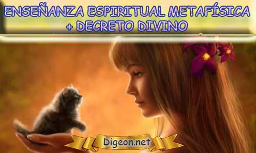 ENSEÑANZA ESPIRITUAL METAFÍSICA PARA HOY 09 DE fEBRERO + MENSAJES DE LOS ÁNGELES, y el consejo diario de los ángeles, con los angeles y sus mensajes, y cada día un mensaje para ti, junto al tarot de los ángeles y los mensajes gratis de los ángeles, mensaje de tu ángel para hoy 09 DE FEBRERO y el mensaje de tus ángeles para ti con el pronostico de los ángeles hoy 09 DE FEBRERO. te dice tu ángel , con rituales angelicales, también el tarot de los ángeles, ángeles y arcángeles, la voz de los ángeles, comunicándote con tu ángel,comunicando con los ángeles, los ángeles y sus mensajes para hoy, cada día un mensaje para ti, ángel del día gratis, todo sobre la metafísica y palabras de metafísica, ENSEÑANZA METAFÍSICA