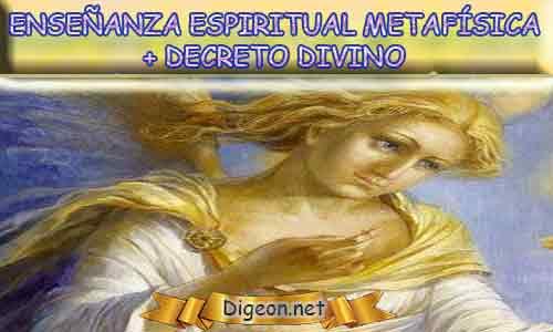 ENSEÑANZA ESPIRITUAL METAFÍSICA PARA HOY 19 DE FEBRERO + MENSAJES DE LOS ÁNGELES, y el consejo diario de los ángeles, con los angeles y sus mensajes, y cada día un mensaje para ti, junto al tarot de los ángeles y los mensajes gratis de los ángeles, mensaje de tu ángel para hoy 19 DE FEBRERO y el mensaje de tus ángeles para ti con el pronostico de los ángeles hoy 19 DE FEBRERO. te dice tu ángel , con rituales angelicales, también el tarot de los ángeles, ángeles y arcángeles, la voz de los ángeles, comunicándote con tu ángel,comunicando con los ángeles, los ángeles y sus mensajes para hoy, cada día un mensaje para ti, ángel del día gratis, todo sobre la metafísica y palabras de metafísica
