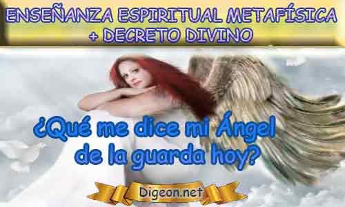 ENSEÑANZA ESPIRITUAL METAFÍSICA + MENSAJES DE LOS ÁNGELES, Que me dice mi ángel de la guarda hoy, y el consejo diario de los ángeles, con los angeles y sus mensajes, y cada día un mensaje para ti, junto al tarot de los ángeles y los mensajes gratis de los ángeles, mensaje de tu ángel para hoy 27 DE FEBRERO y el mensaje de tus ángeles para ti con el pronostico de los ángeles hoy 27 DE FEBRERO. te dice tu ángel , con rituales angelicales, también el tarot de los ángeles, ángeles y arcángeles, la voz de los ángeles, comunicándote con tu ángel,comunicando con los ángeles, los ángeles y sus mensajes para hoy, cada día un mensaje para ti, ángel del día gratis, todo sobre la metafísica y palabras de metafísica